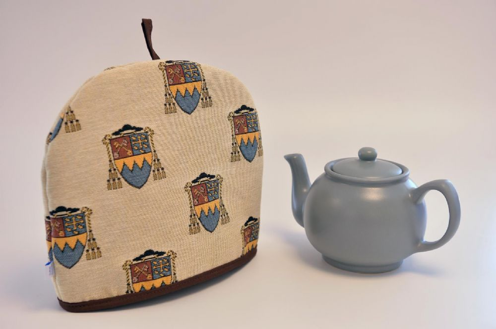 Ampleforth Tea Cosy